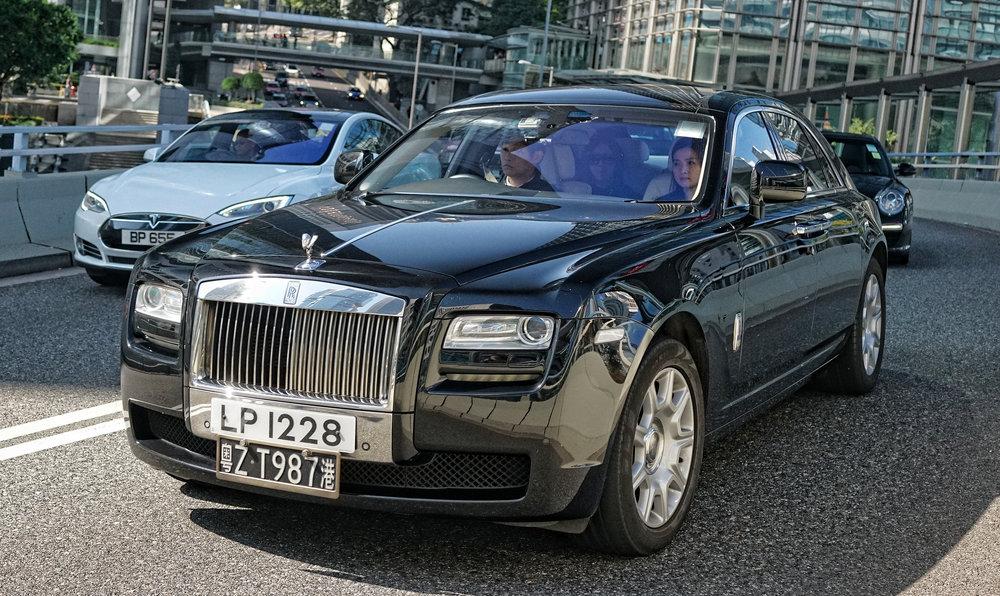 Rolls Royce - LP 1228.JPG