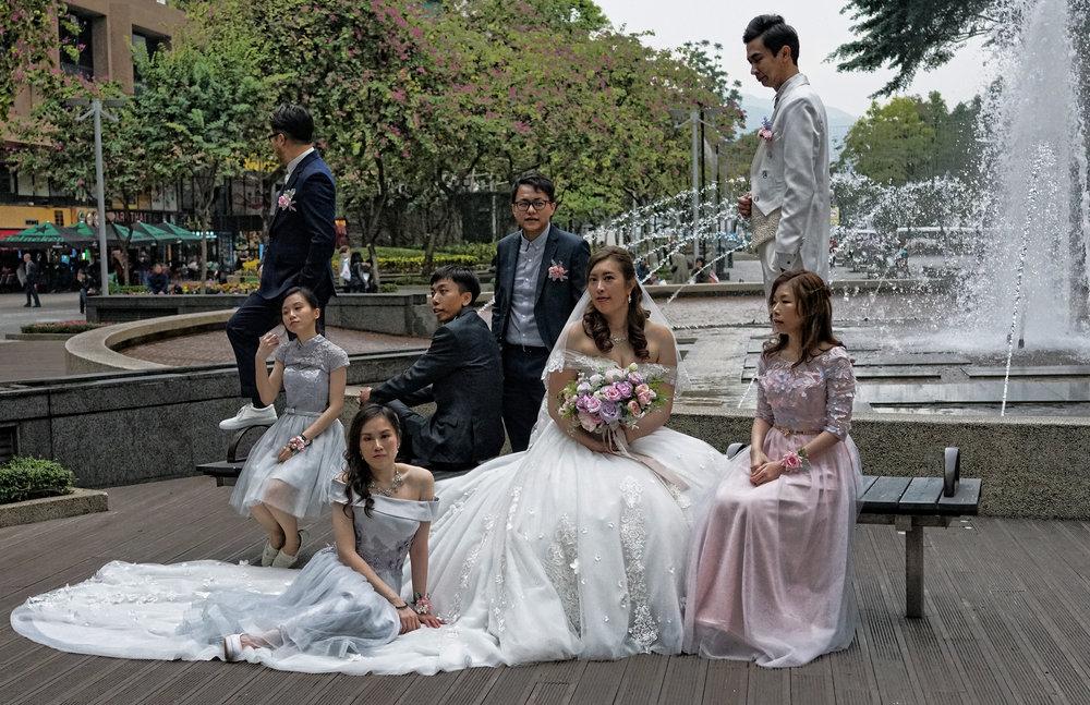 Pre Wedding Photography TST East 28.1.18 (2).JPG