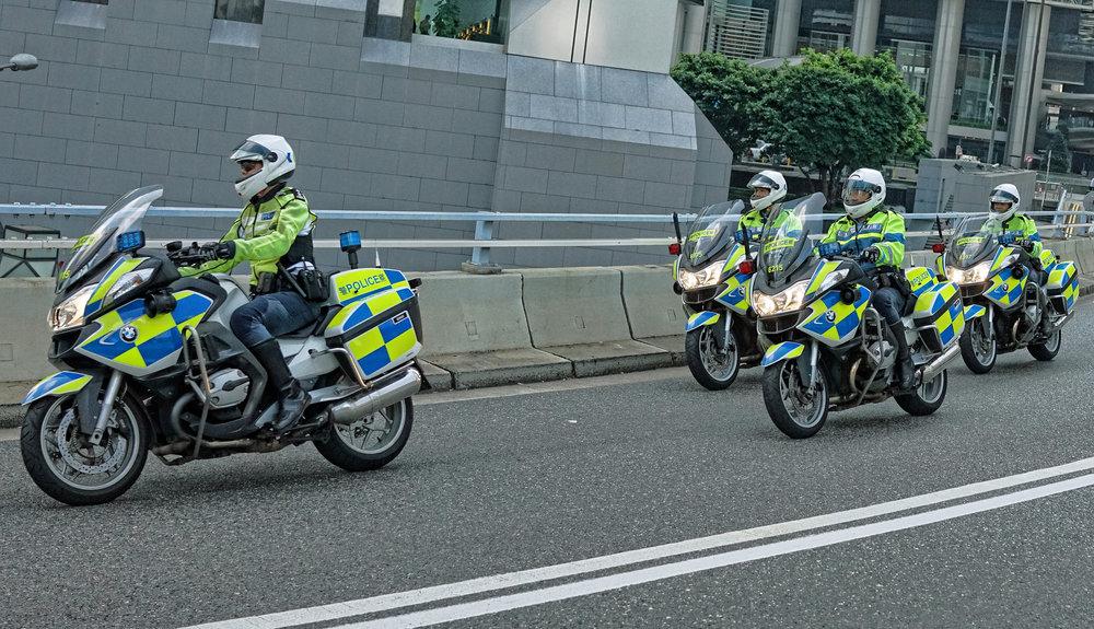 Police (2).jpg