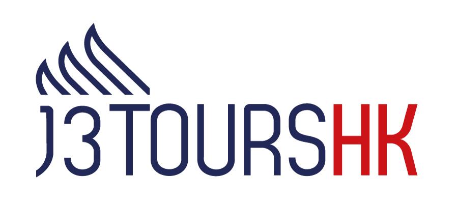 J3_Tours_Logo_Large.jpg