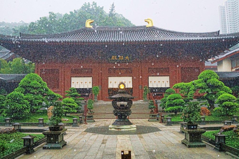 Chi Lin Nunnery (2).jpg