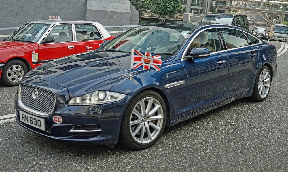 British Consulate Car.jpg