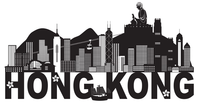 HK Logo 3.jpg