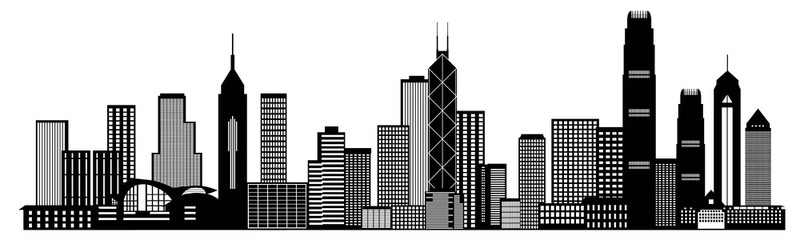 Hong Kong Icon.jpg