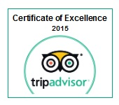 Certificate of Excellence 2015.jpg