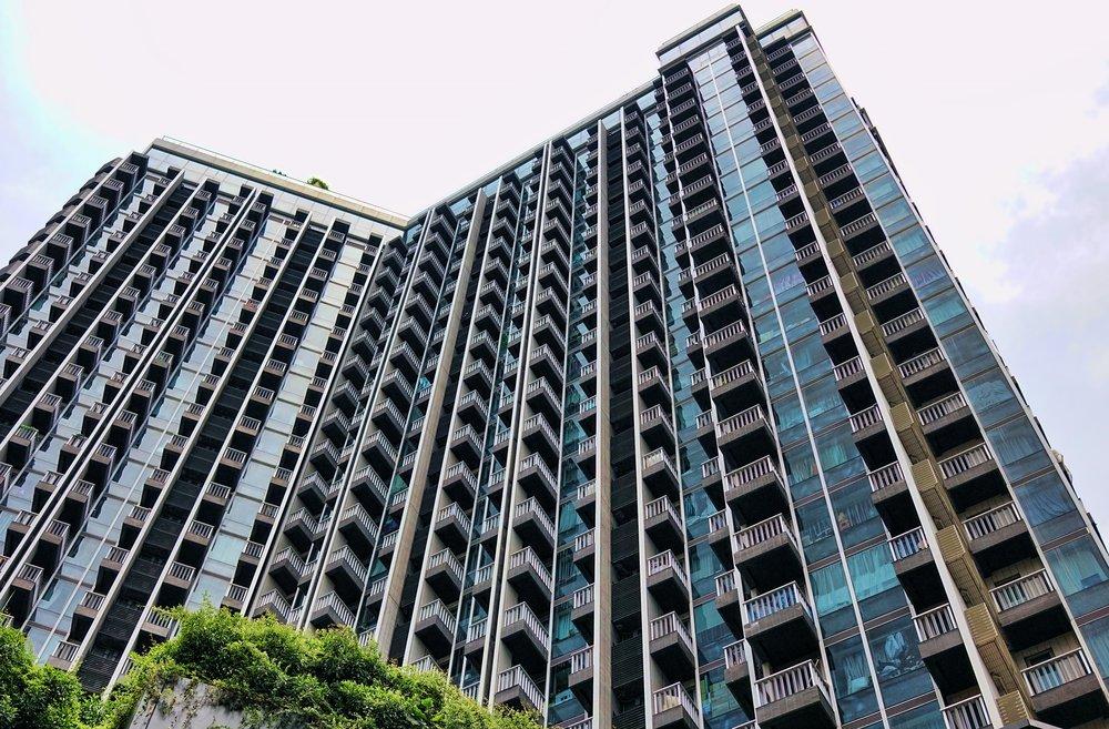 Mong Kong District, Kowloon, Hong Kong (17).JPG