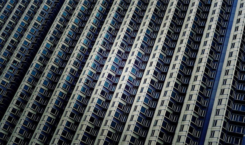 Whampoa Building.jpg