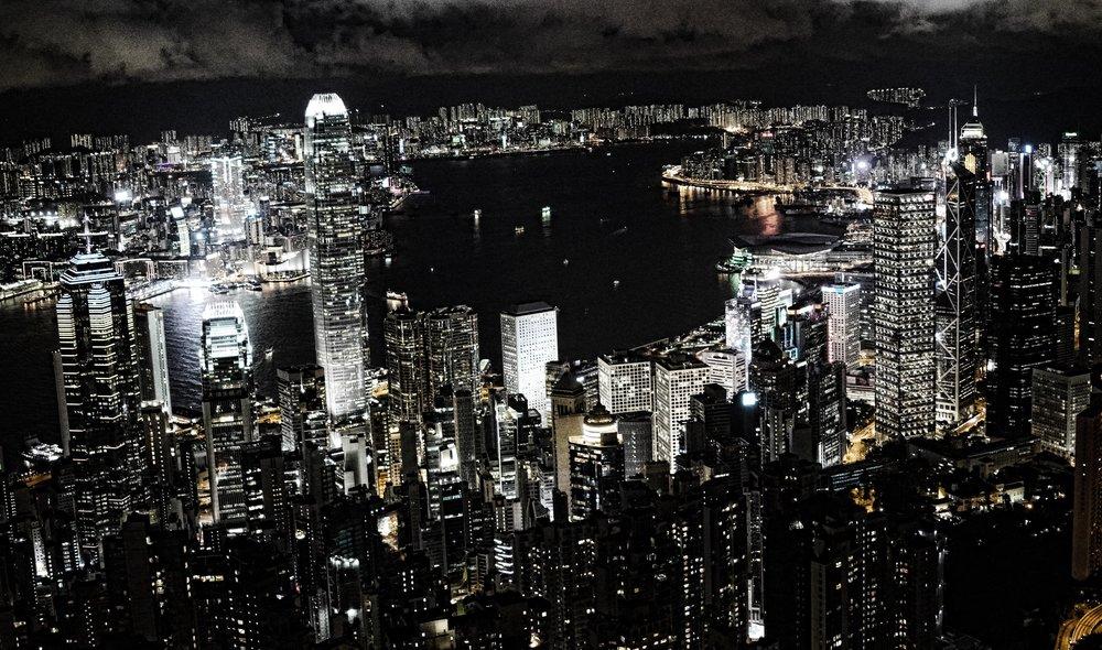 Hong Kong by Night  (2).jpg
