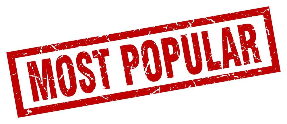 Most popular Tour | 6 hour Airport Layover Transit Tour of Hong Kong. -