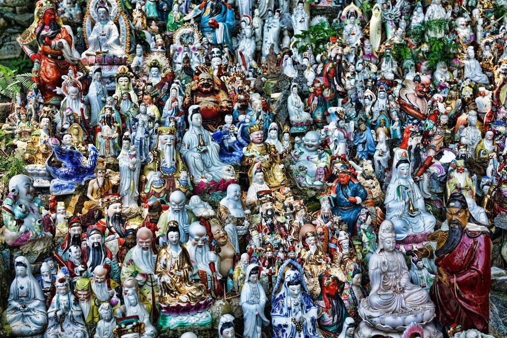 Sky Full of Gods's + Buddha's (58).JPG