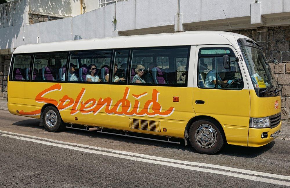 Touring (3).jpg