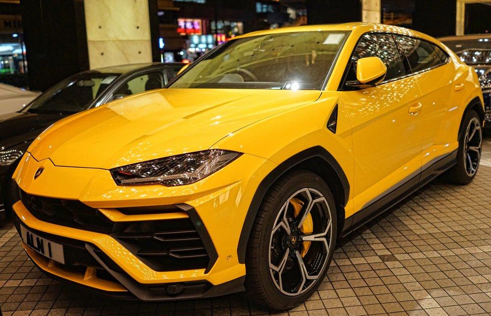 Lamborghini Urus - ALN I (1).JPG