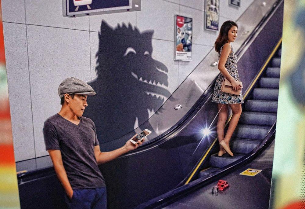 Creepy Hong Kong Subway Advert, Upskirt Phpotography.JPG