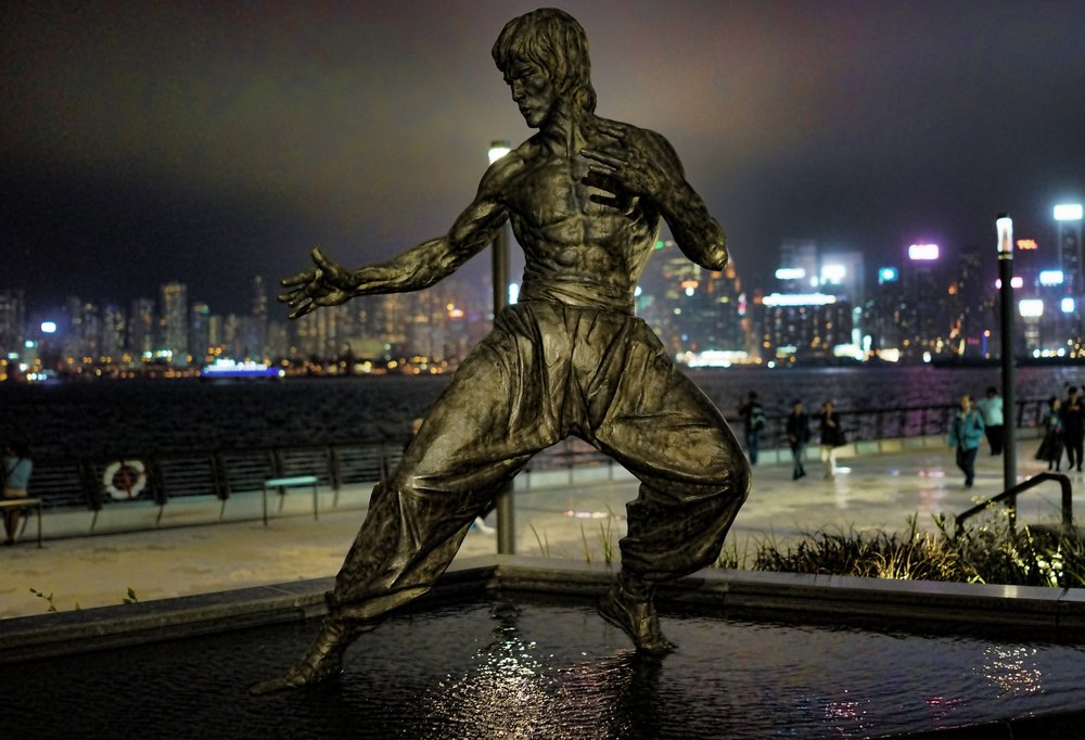Bruce Lee at Night.jpg