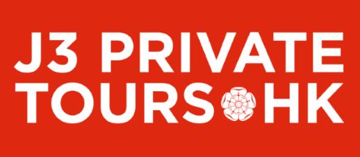 Website Logo S.png