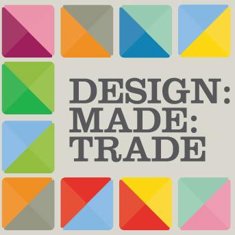 DMT_logo.jpg