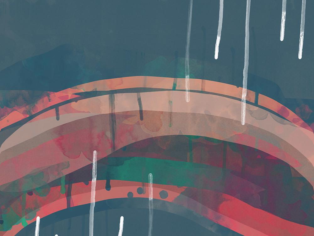 Submerge , 2015   Pigment print on archival rag  130cm x 170cm / 1 of 5 100cm x 130cm / 1 of 15 75cm x 100cm / 1 of 50 50cm x 65cm / 1 of 100