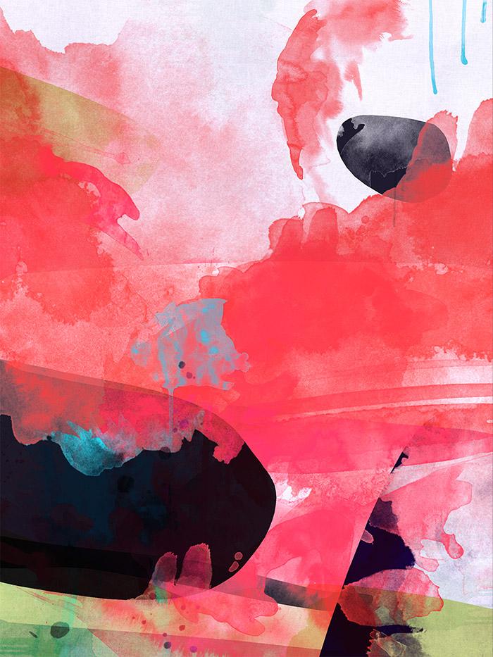 Stellar, 2014 Pigment print on archival 100% cotton rag 76cm x 101cm  Ed. 1/10  100cm x 133cm  Ed. 1/7 160cm x 120cm  Ed. 1/3