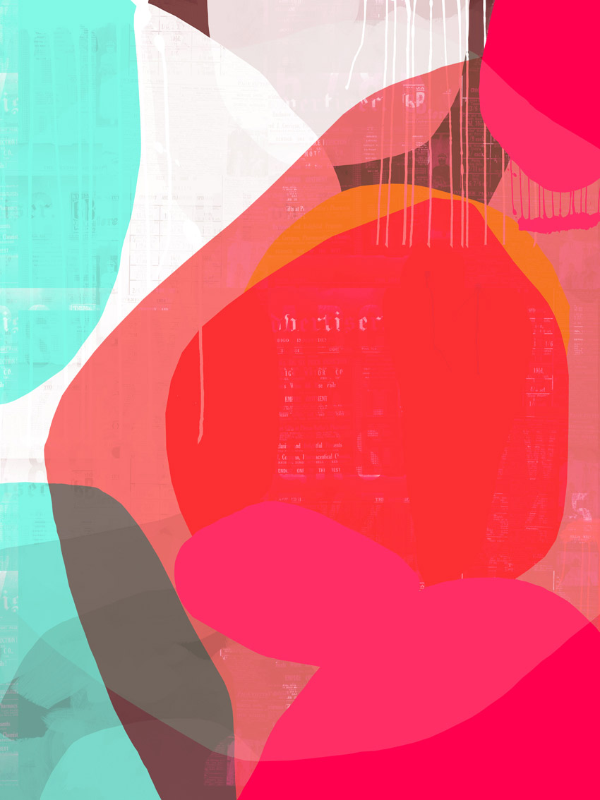 Pinnacles,  2013   Pigment print on archival rag   120cm x 90cm / Edition of 7 / C2-120   45cm x 60cm / Edition of 30 / C2-60