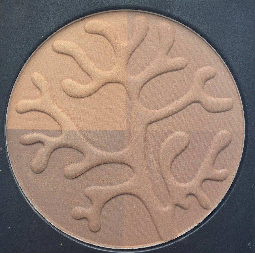 revlon photoready bronzer close up