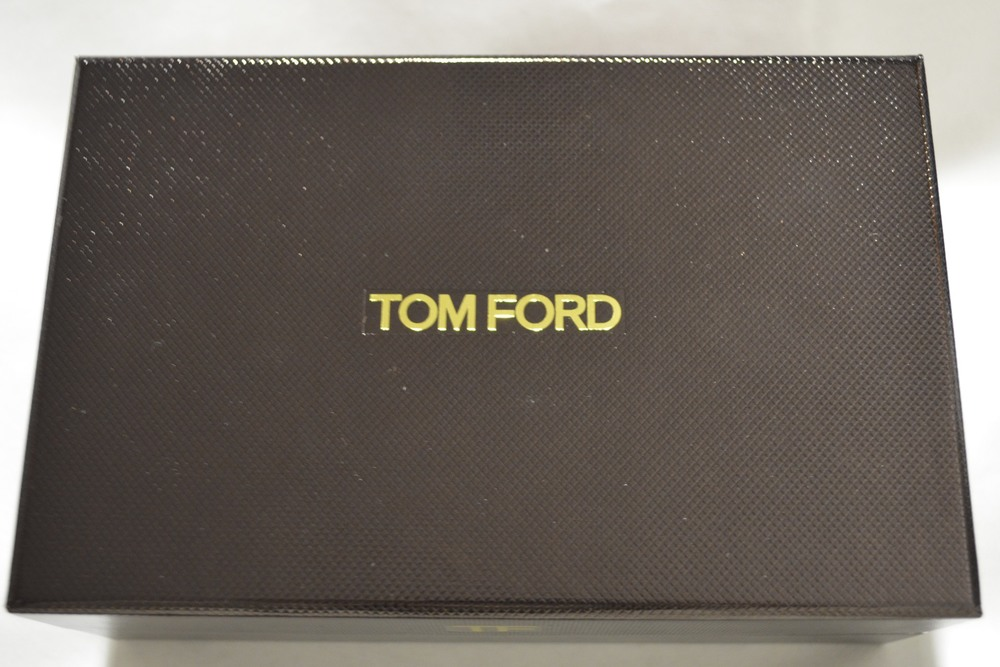 tom ford lipstick set