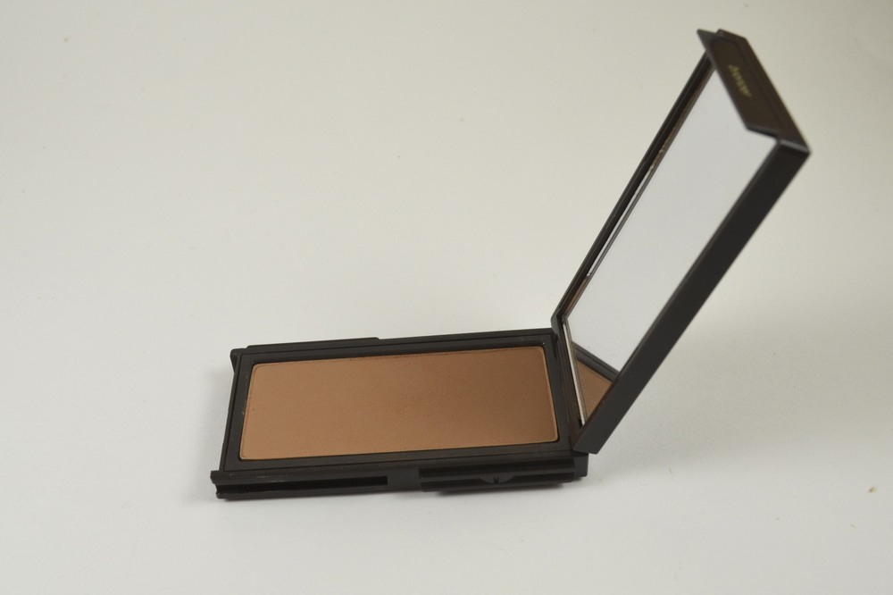 jouer cosmetics mineral powder bronzer in suntan review