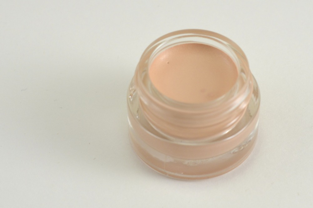 estee lauder shadow paint halo review