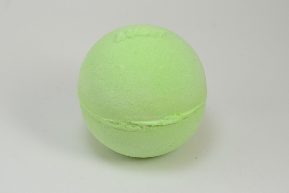 lush avobath review