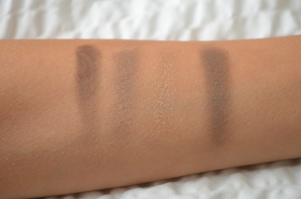 tom ford she wolf swatches
