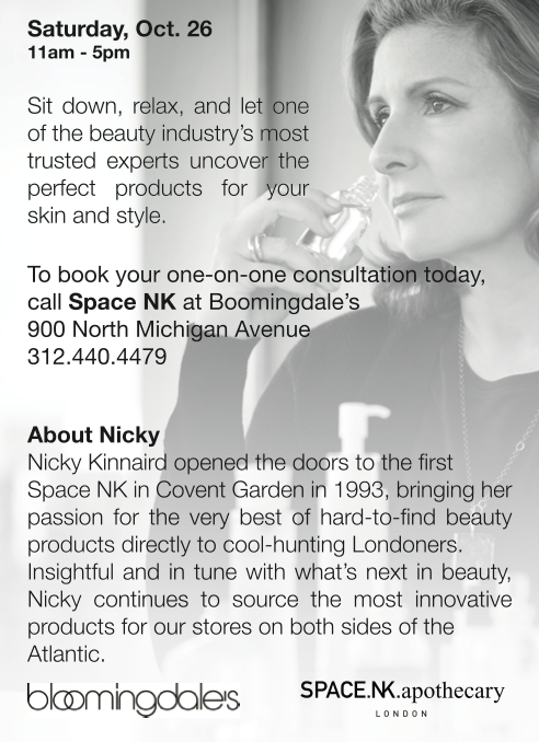 Meet Nicky Kinnaird at Space NK Chicago.png