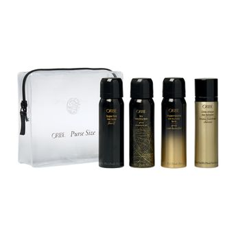 Oribe Purse Collection (Affiliate Link)