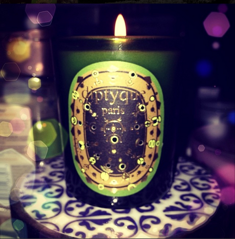 diptyque pine bark candle review, diptyque pine bark holiday dupes,