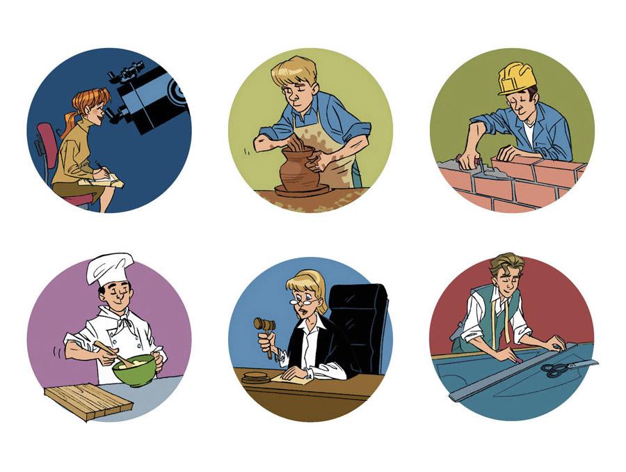professions.jpg