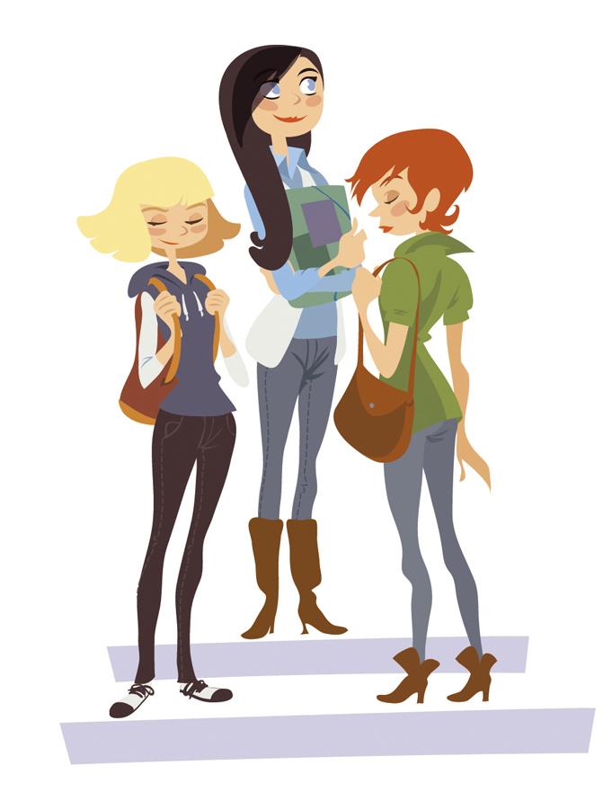 chicas.jpg