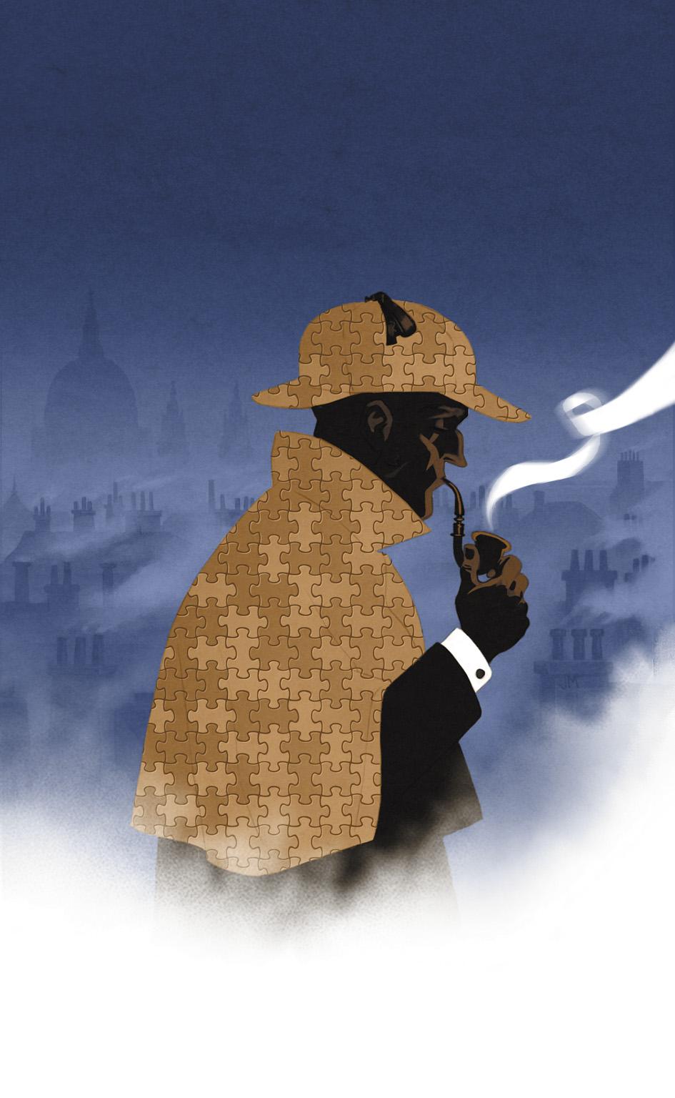 Sherlock Holmes 2 C.jpg
