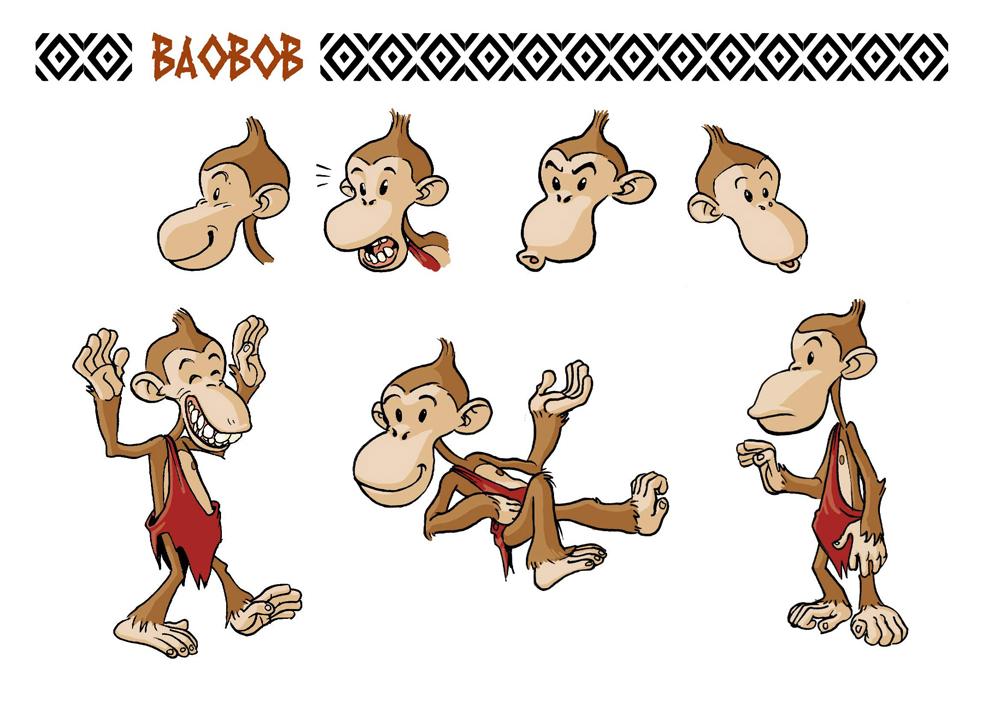 baobob_model_sheet.JPG