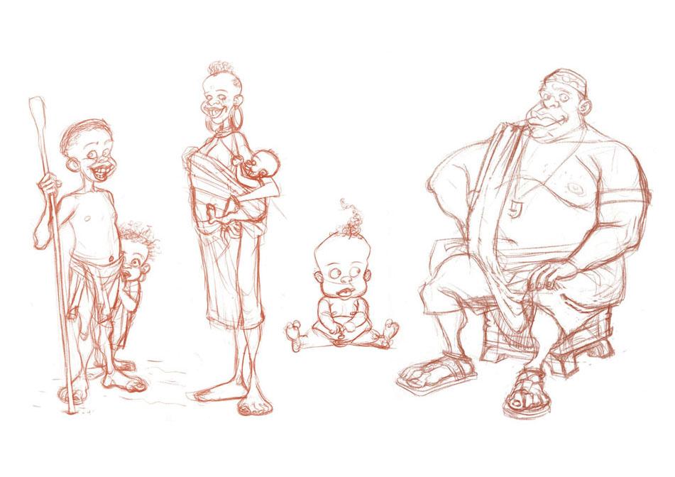personajes07.jpg