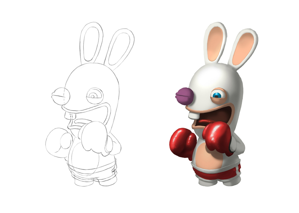 rabbid_boceto_y_color.jpg