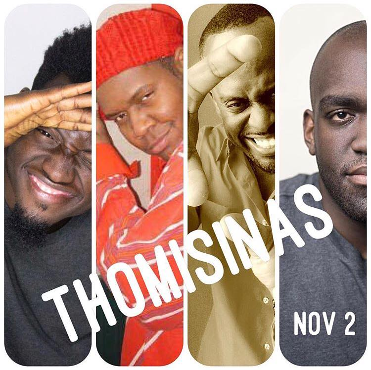 StaffMeetN Friday, Nov 2nd 8:oopm-1o:oopm  Thomisinas | 20535 Linden Blvd, | Jamaica, NY 11412