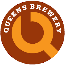 Queens Brewery Tuesday, Feb 12th 9:3opm-11:oopm Queens Brewery | 1539 Covert St.  | Ridgewood, NY 11385