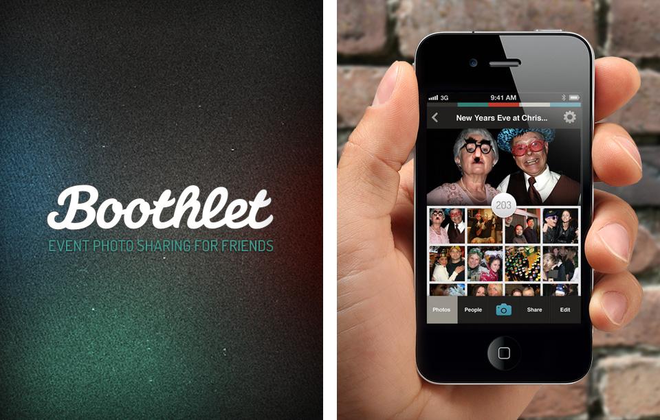 Boothlet-02.jpg