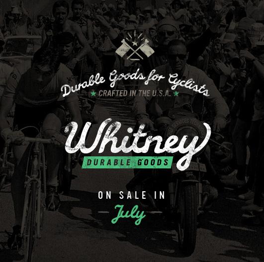 Whitney-g-00.jpg