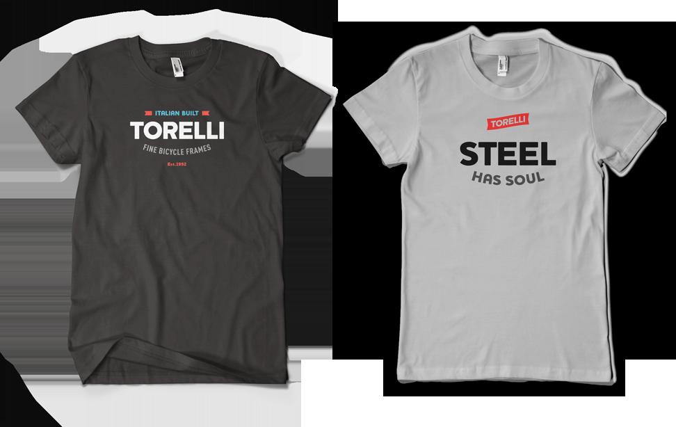 Torelli-04.jpg