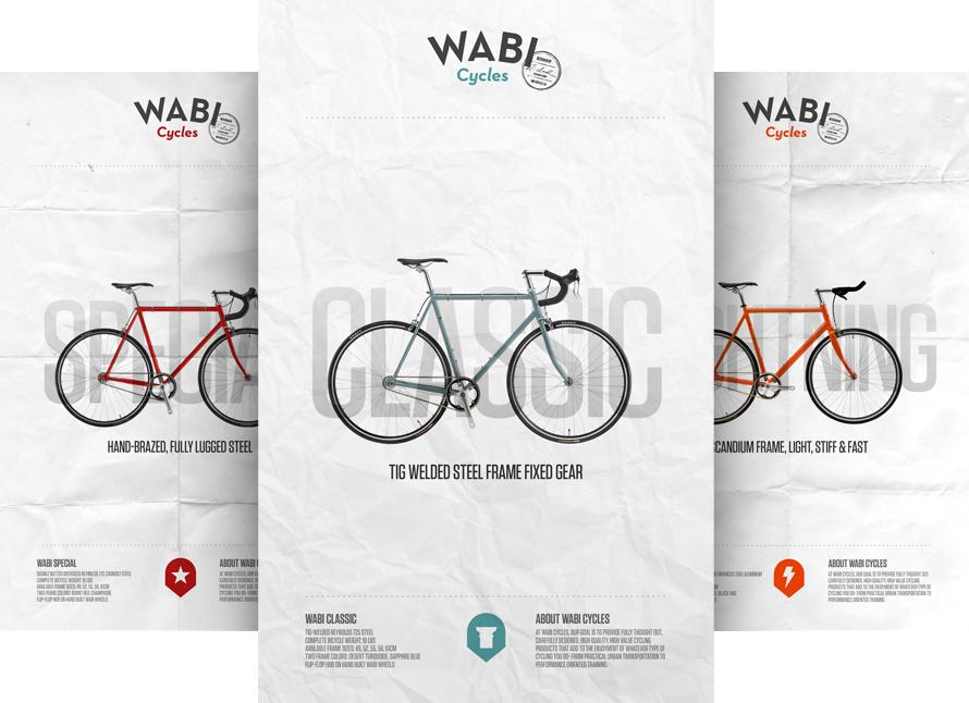 Wabi-04.jpg