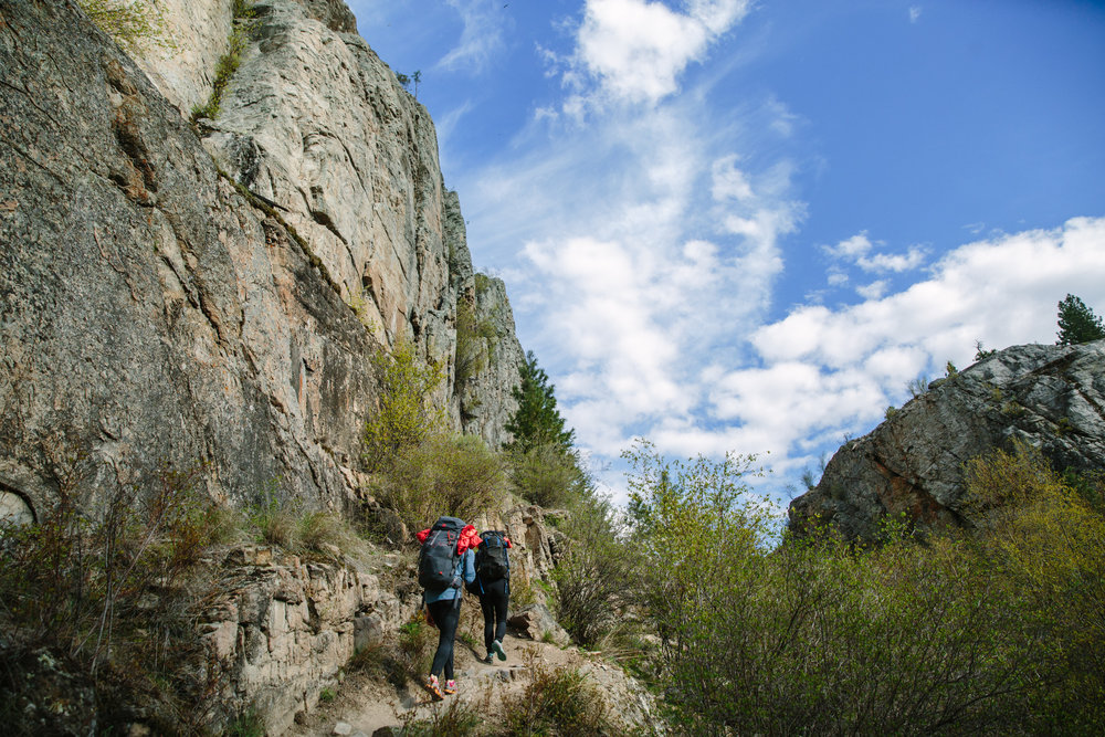 03robb-thompson-skaha-climbing-sarah-leanne-hart-.jpg