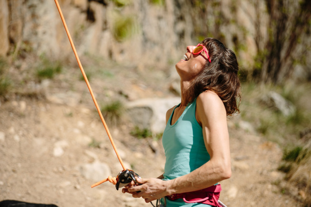07robb-thompson-skaha-climbing-sarah-leanne-hart-.jpg