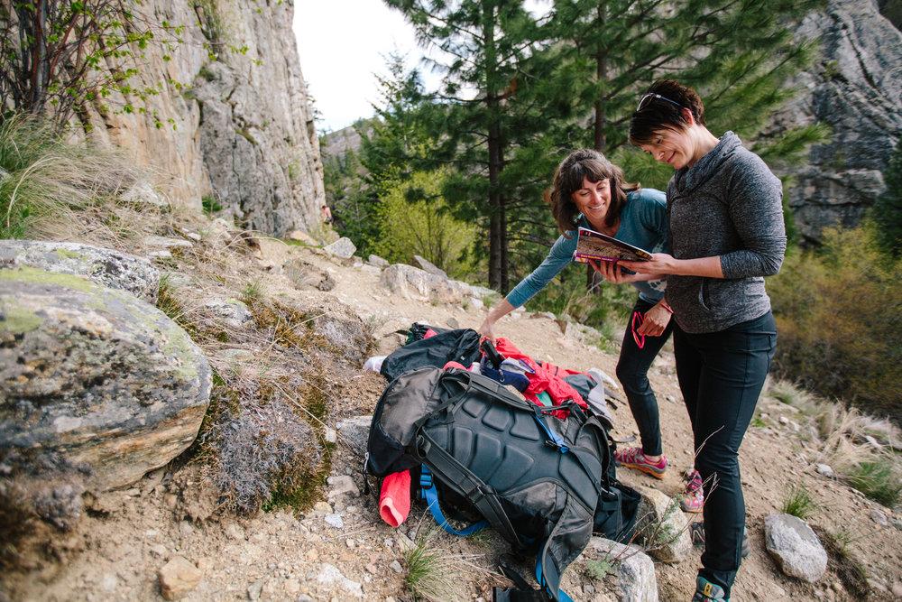 06robb-thompson-skaha-climbing-sarah-leanne-hart-.jpg