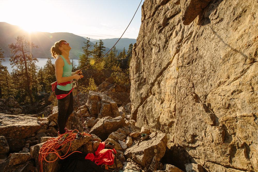 32robb-thompson-skaha-climbing-sarah-leanne-hart-.jpg
