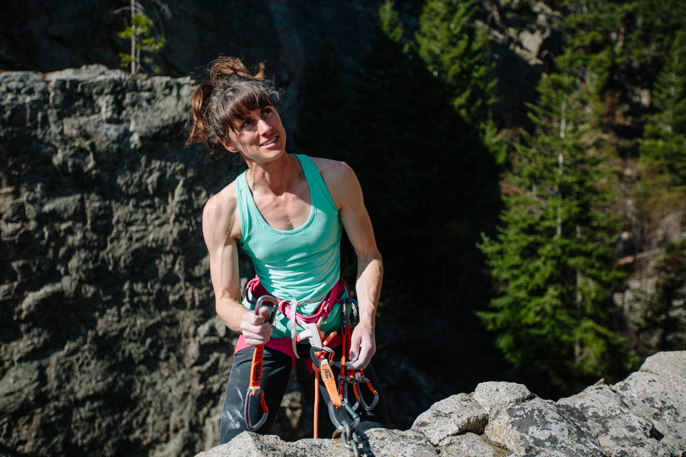 13robb-thompson-skaha-climbing-sarah-leanne-hart-.jpg