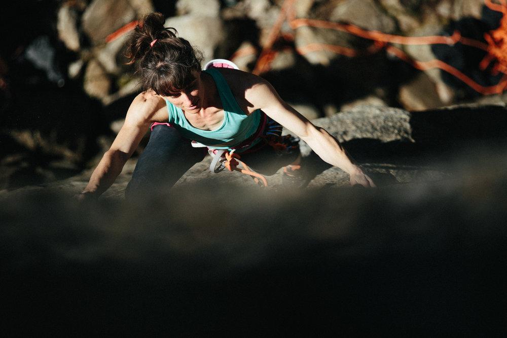 11robb-thompson-skaha-climbing-sarah-leanne-hart-.jpg
